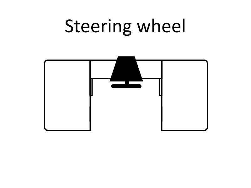 steering wheel.jpg